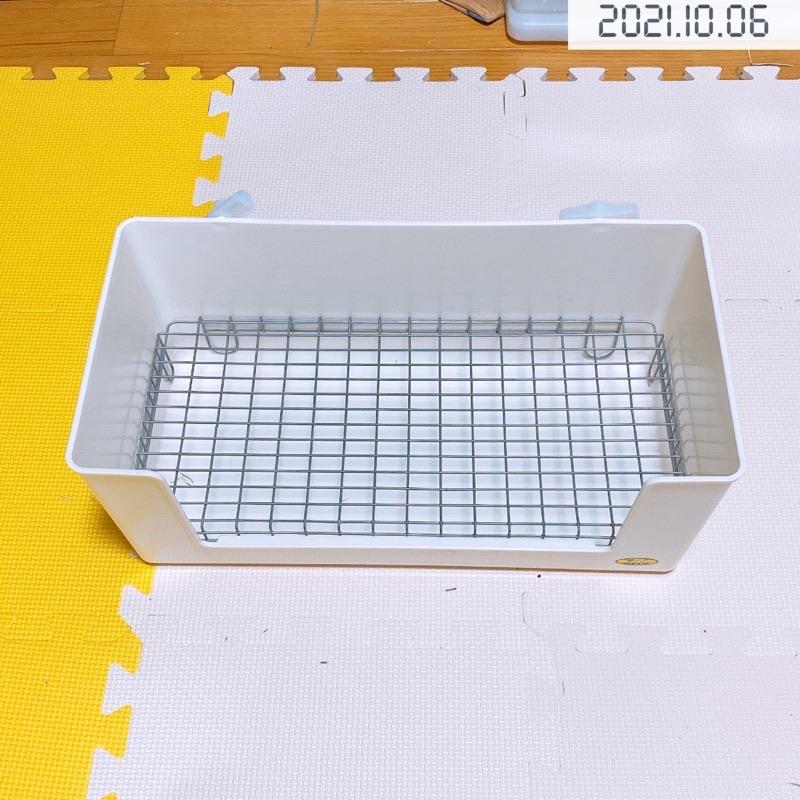 f:id:minimalist6:20211011105333j:plain