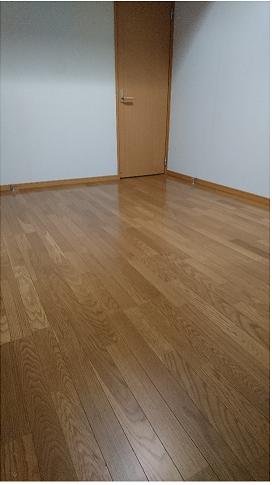 f:id:minimalist_gyakubari:20191014184213p:plain