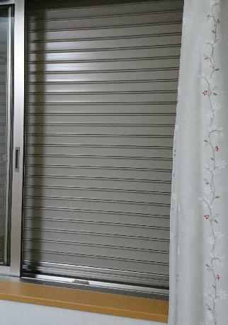 f:id:minimalist_gyakubari:20191016001158p:plain