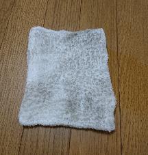 f:id:minimalist_gyakubari:20191016224010p:plain