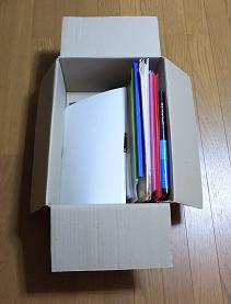 f:id:minimalist_gyakubari:20191126214339p:plain