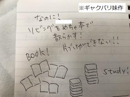 f:id:minimalist_gyakubari:20200112091418p:plain