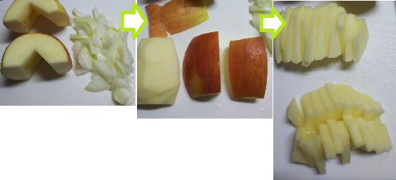 f:id:minimalist_gyakubari:20200229000027p:plain