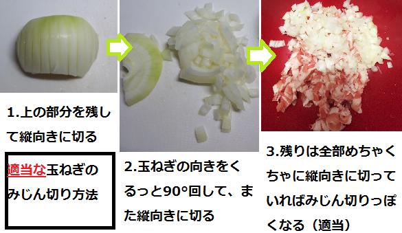 f:id:minimalist_gyakubari:20200321001344p:plain