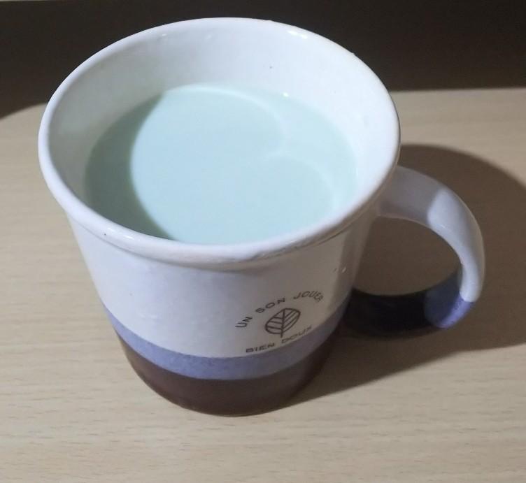 f:id:minimalist_gyakubari:20200509224321j:plain
