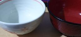f:id:minimalist_gyakubari:20200528220614p:plain
