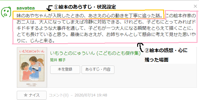 f:id:minimalist_gyakubari:20200714210414p:plain