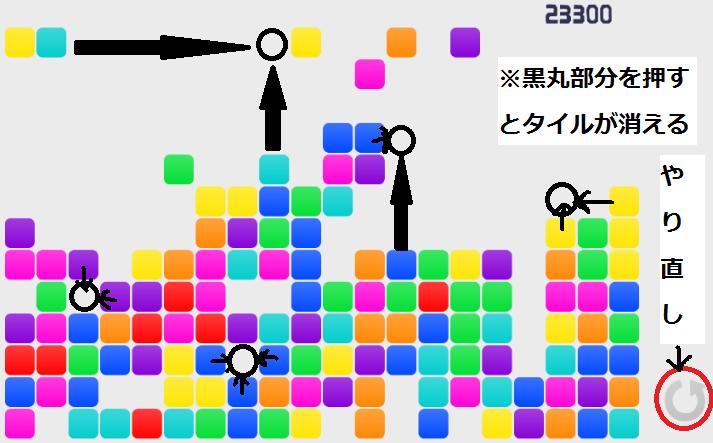 f:id:minimalist_gyakubari:20201129223602p:plain