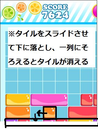 f:id:minimalist_gyakubari:20201129225010p:plain
