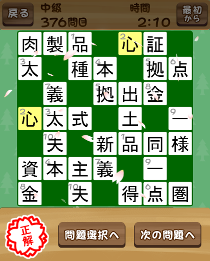 f:id:minimalist_gyakubari:20201129232557p:plain