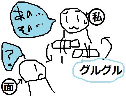 f:id:minimalist_gyakubari:20210108195128p:plain