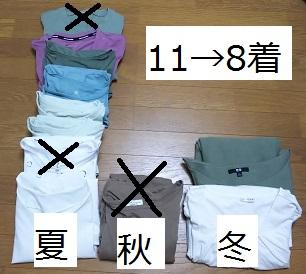 f:id:minimalist_gyakubari:20210130093505j:plain