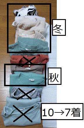 f:id:minimalist_gyakubari:20210130094304j:plain