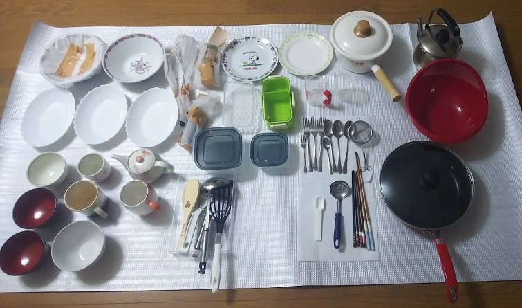 f:id:minimalist_gyakubari:20210202195726j:plain