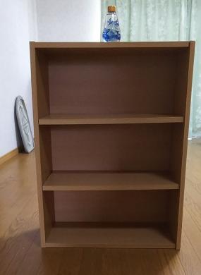 f:id:minimalist_gyakubari:20210227193536p:plain