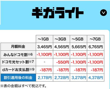 f:id:minimalist_gyakubari:20210405224149p:plain