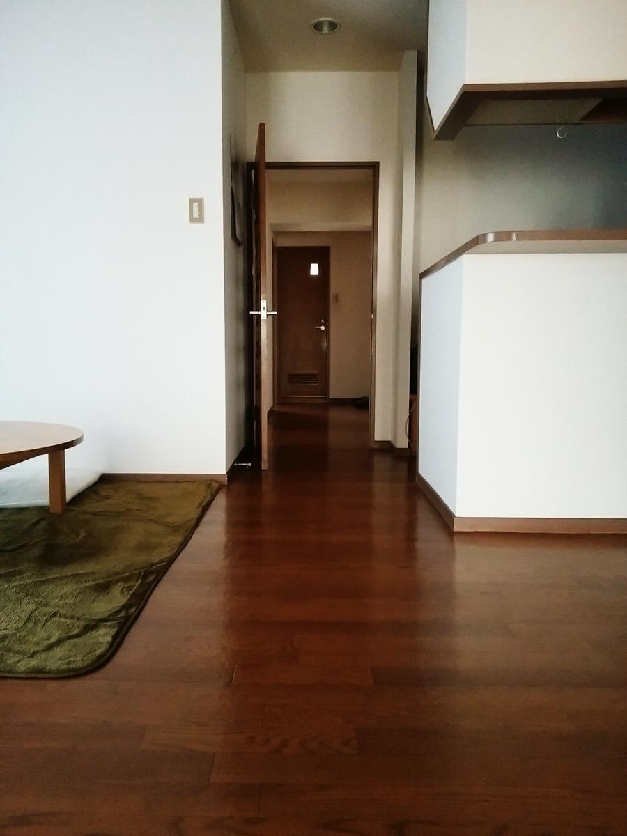 f:id:minimalist_kuu:20200109154815j:plain