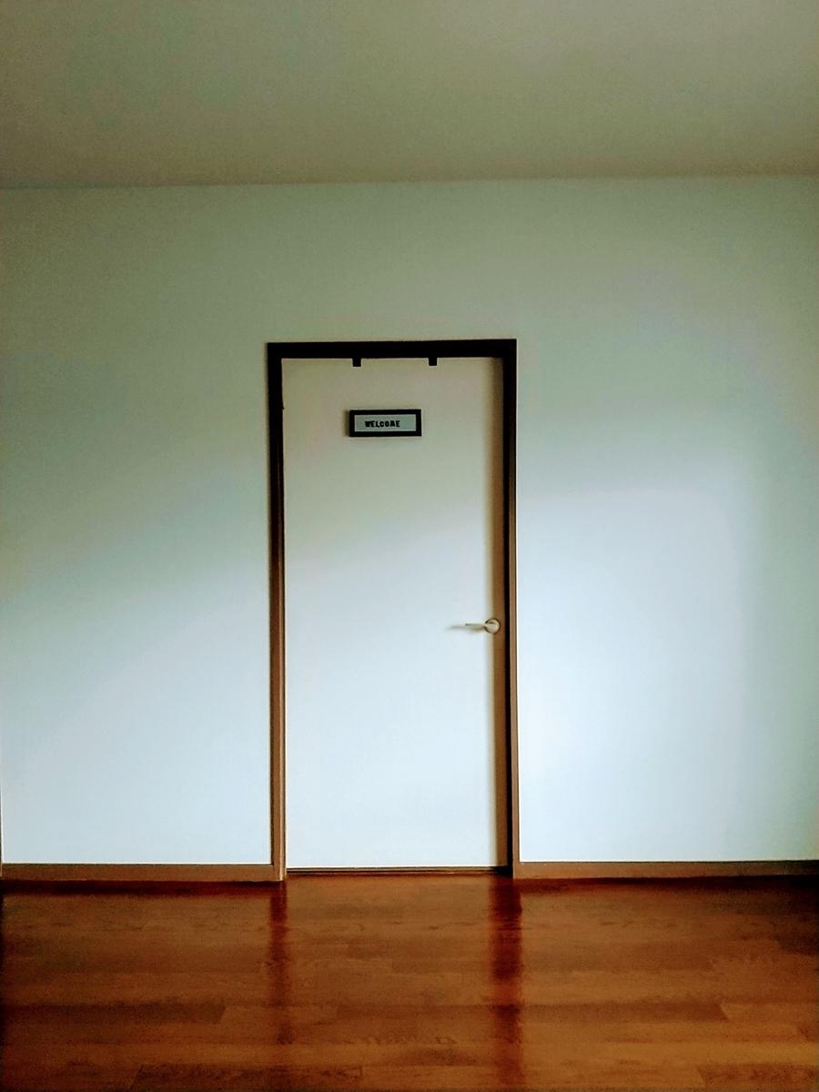 f:id:minimalist_kuu:20200521055154j:plain
