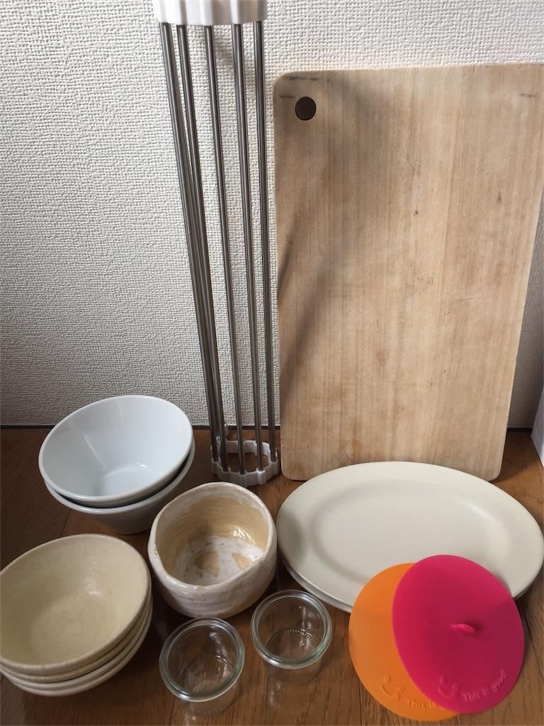 f:id:minimalistk:20170318192444j:image