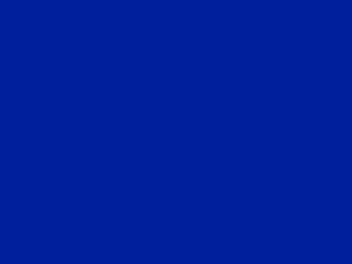f:id:minimals:20180910184850j:plain