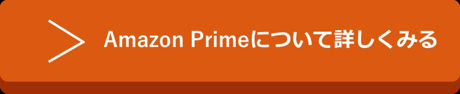 f:id:minimals:20181104235101p:plain