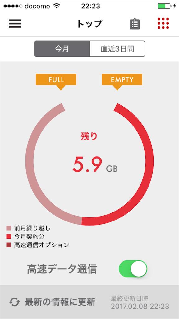 f:id:minimamu-life:20170208223942p:image