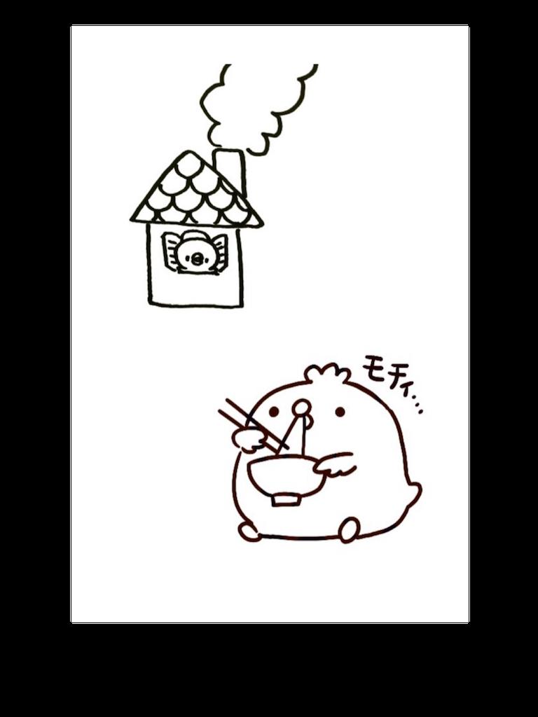 f:id:minimochiko:20170806224335p:image