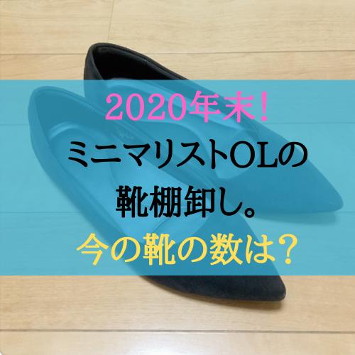 f:id:minimummomo:20201229213317p:plain