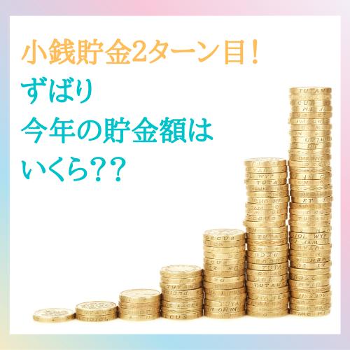 f:id:minimummomo:20210403233504p:plain