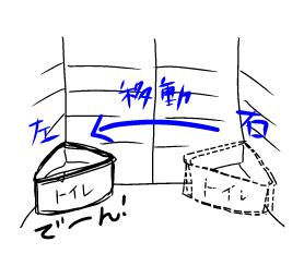 うさぎの日常☆4