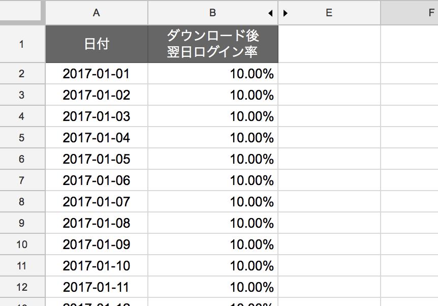 f:id:minion024:20170520203727p:plain:w400