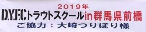 f:id:minipinmamekichi:20191207205047j:plain