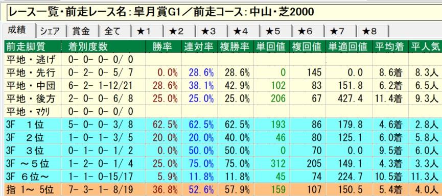 f:id:miniri:20210527235110j:plain