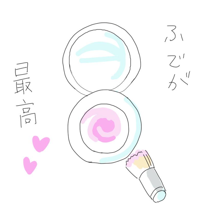 f:id:miniroom:20180608201307j:plain