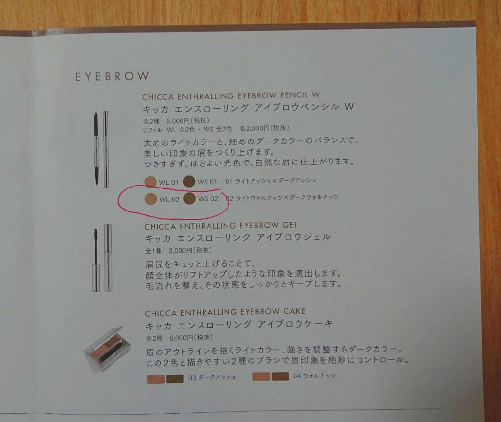 f:id:miniroom:20180715125308j:plain