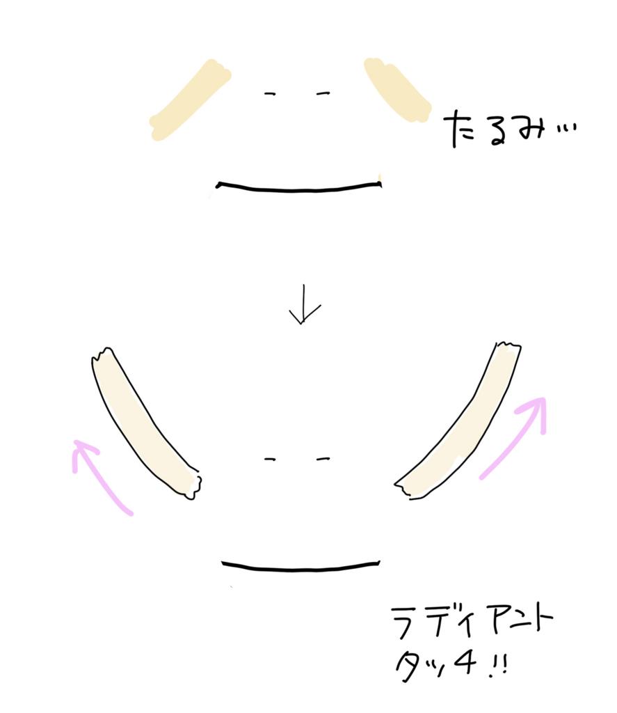 f:id:miniroom:20180808012351j:plain