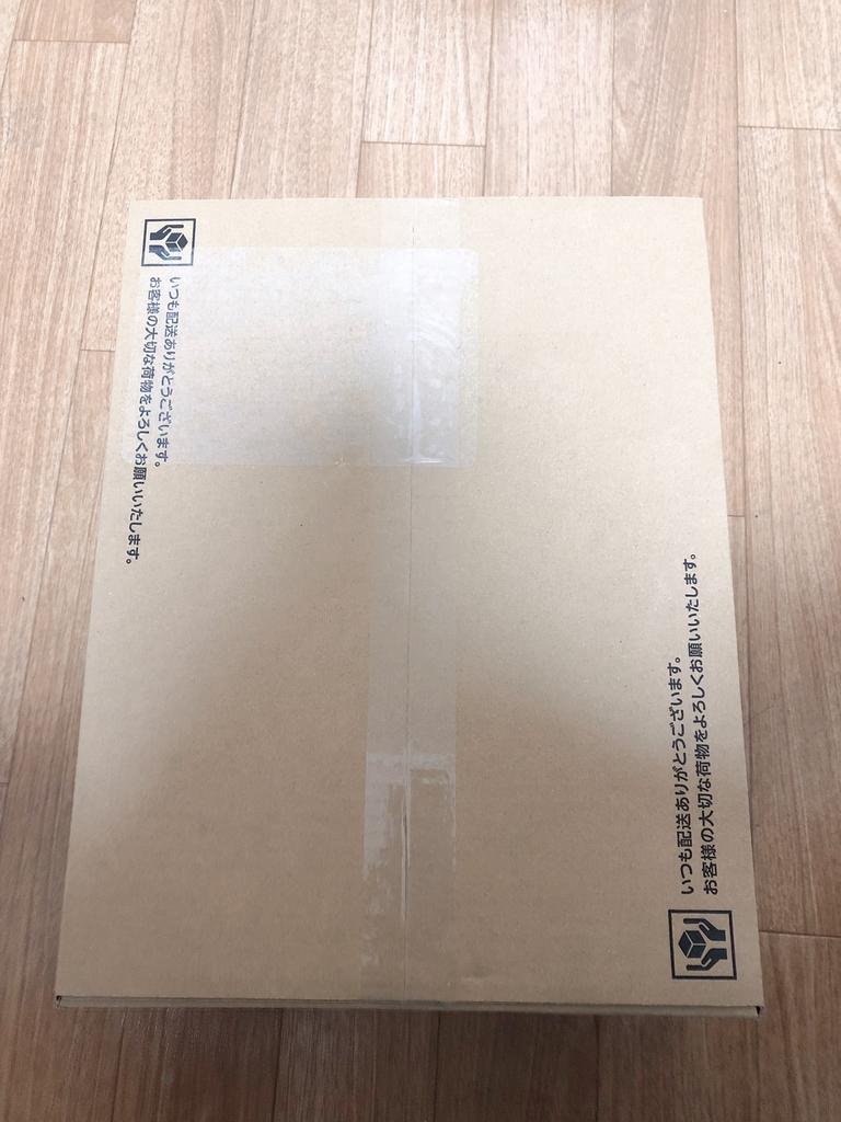 f:id:miniroom:20190112185836j:plain