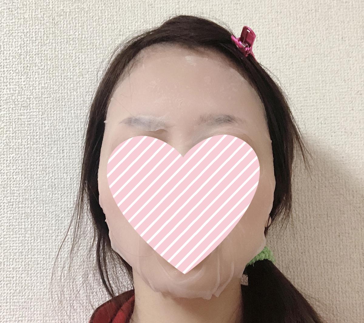 f:id:miniroom:20201219082144j:plain