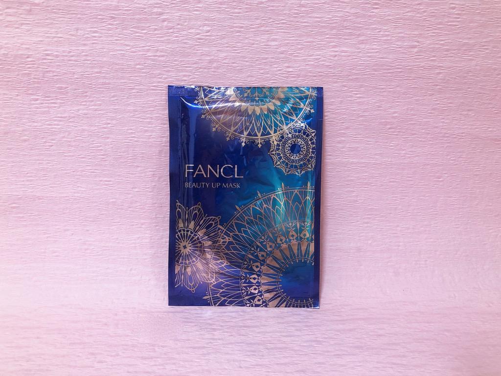 f:id:miniroom:20201220111103j:plain