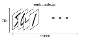 f:id:minison130:20170504125046p:plain