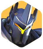 f:id:miniwagon111:20160524124808j:plain