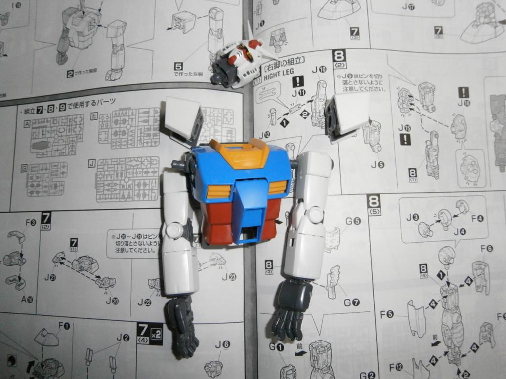 f:id:miniwasabi:20170428041016j:plain