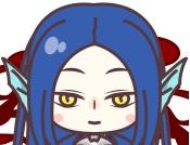 f:id:miniwasabi:20200207161919j:plain