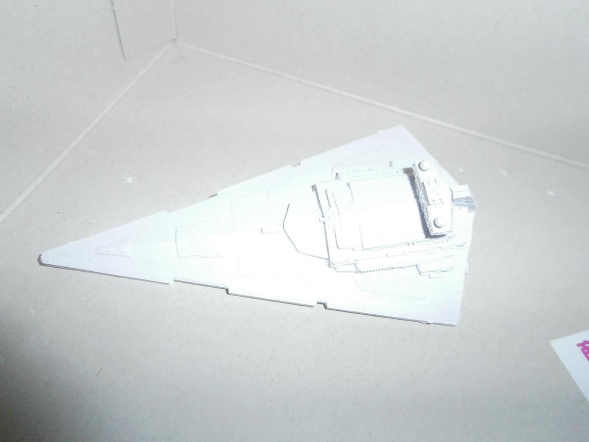 f:id:miniwasabi:20200818193135j:plain