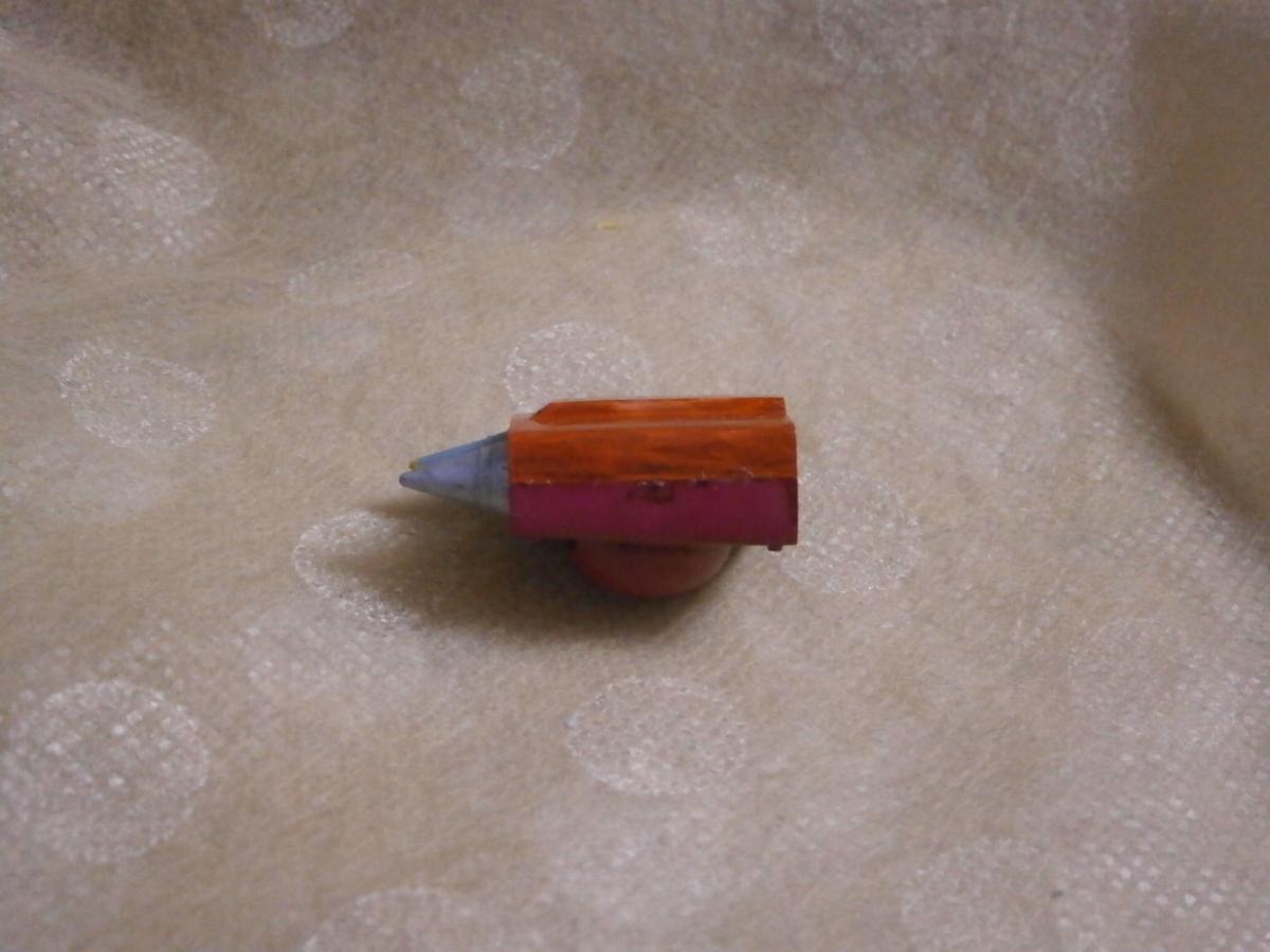 f:id:miniwasabi:20201111001040j:plain