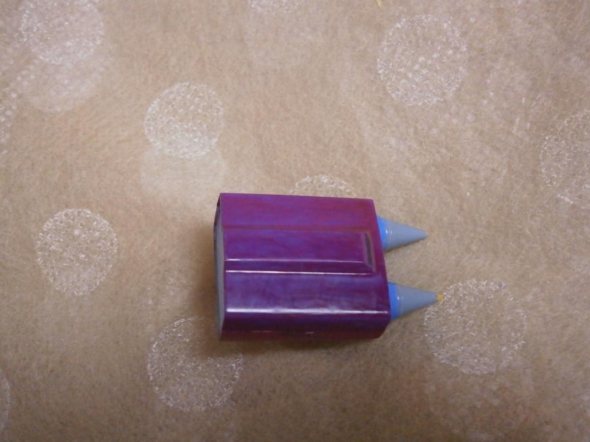 f:id:miniwasabi:20201111001532j:plain