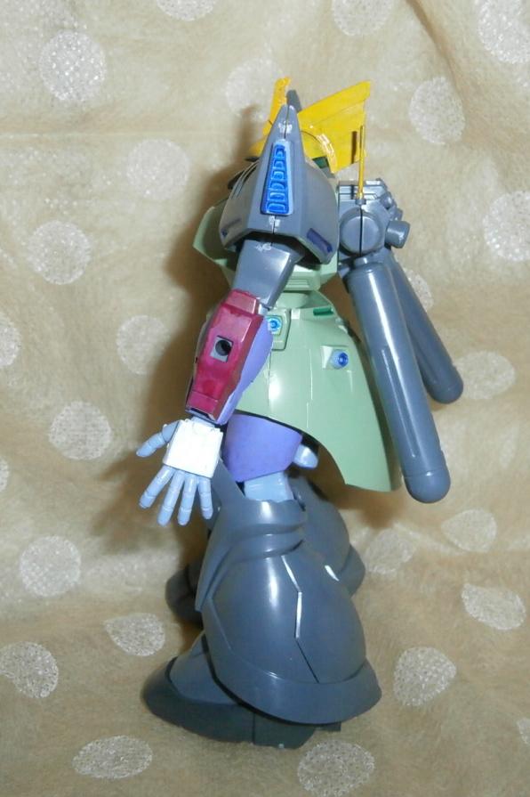 f:id:miniwasabi:20210119204812p:plain