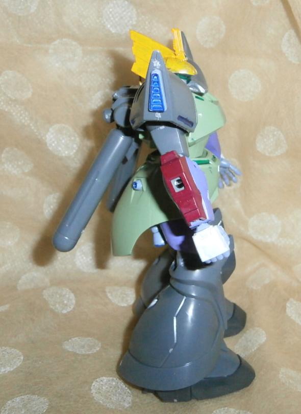 f:id:miniwasabi:20210119204823p:plain