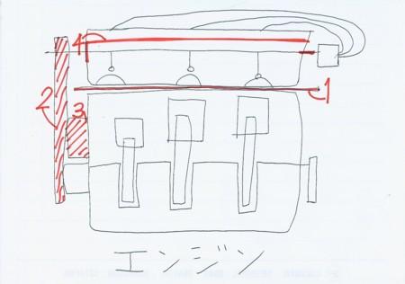 f:id:miniyucca:20110108174444j:image:right,w350