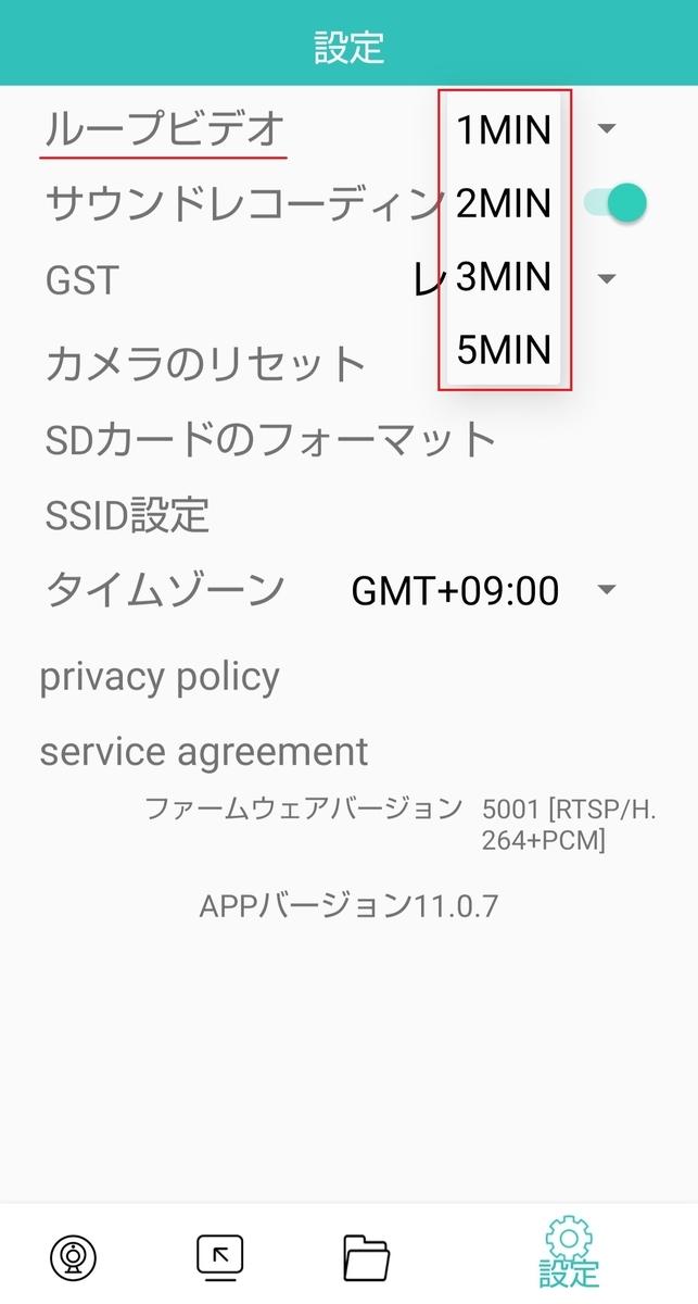 f:id:minmin2019:20210131175856j:plain